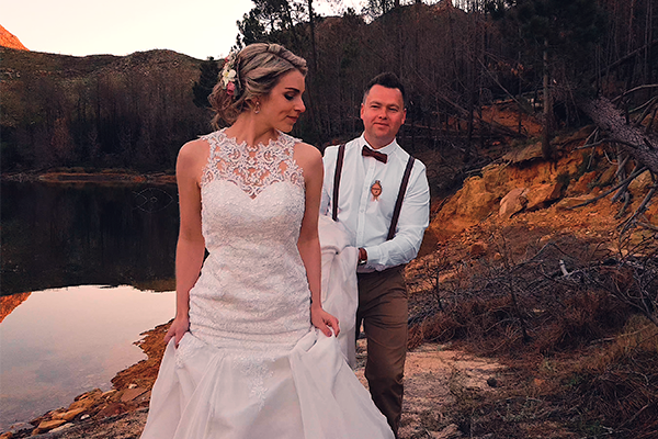 NickVT_Videography - Odette and Ian